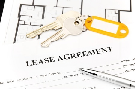 Rent Reviews and Lease Renewals